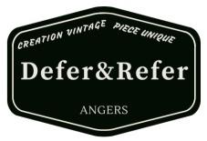 Defer&Refer