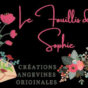 Le Fouillis de Sophie